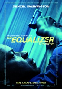 The equalizer ( v. dig.)